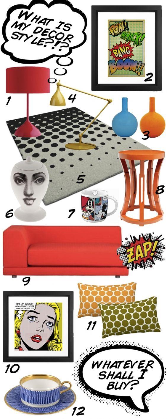 Interior Designs clipart my house As Lichtenstein Want Shabby Decor