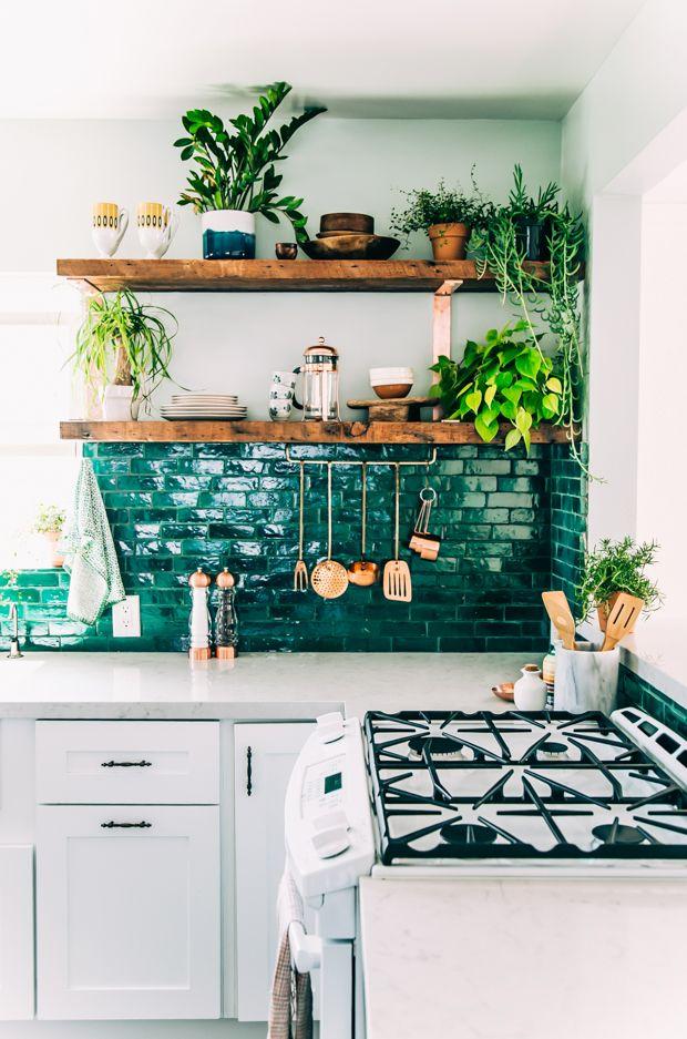 Interior Designs clipart my house Colors Choosing ideas Interior Tiles