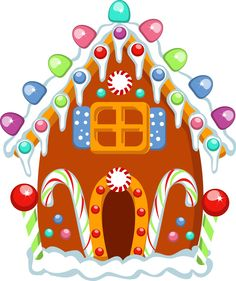 Interior Designs clipart my house Clipart gingerbread clipart Search Search