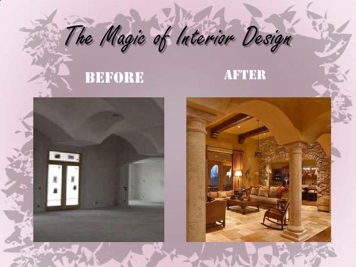 Interior Designs clipart powerpoint presentation / PowerPoint Design<br Interior Interior