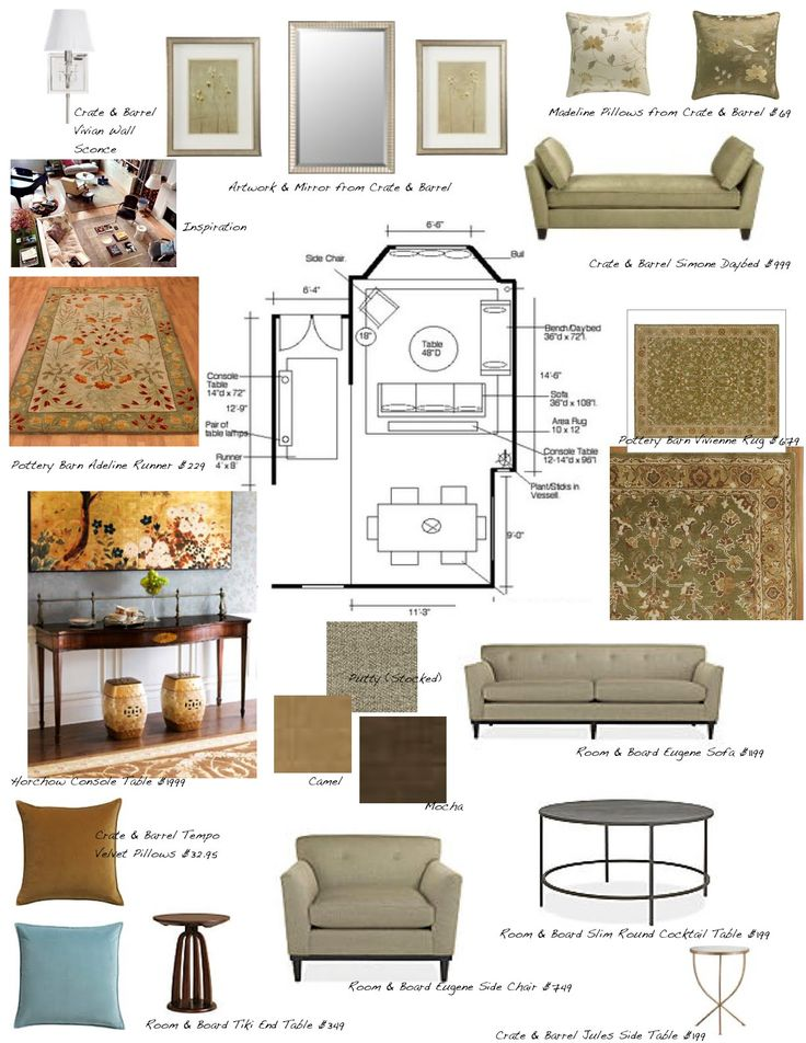 Interior Designs clipart powerpoint presentation PPT best on 173 images
