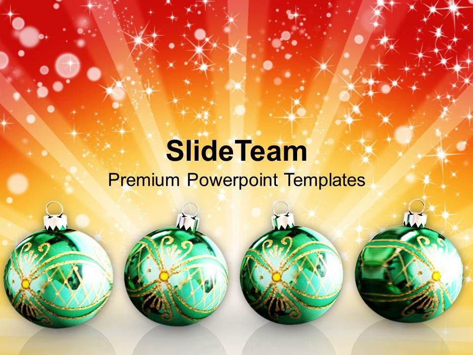 Interior Designs clipart powerpoint slide Glowing Presentation  With Abstract