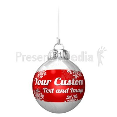 Interior Designs clipart powerpoint slide This Best customize ornament This