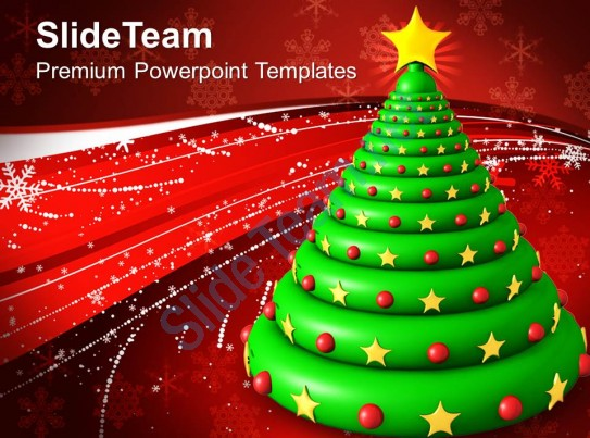 Interior Designs clipart powerpoint slide Christmas_clip_art_religious_tree_abstract_background_powerpoint_templates_and_themes_Slide01 Abstract Clip Religious Background
