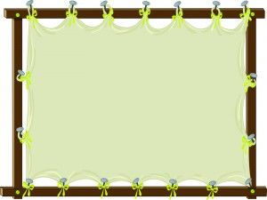 Interior Designs clipart powerpoint theme Green Backgrounds+ 105 +PPT images