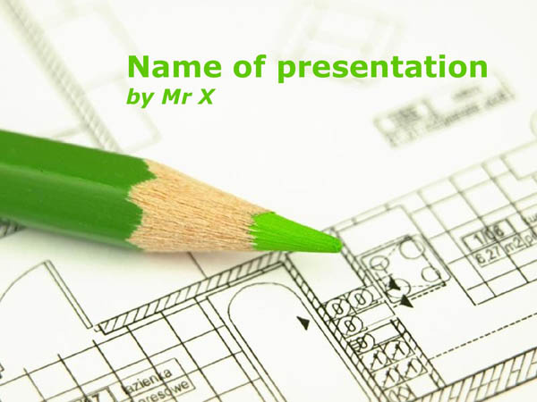 Interior Designs clipart ppt free download A Free Template And plan