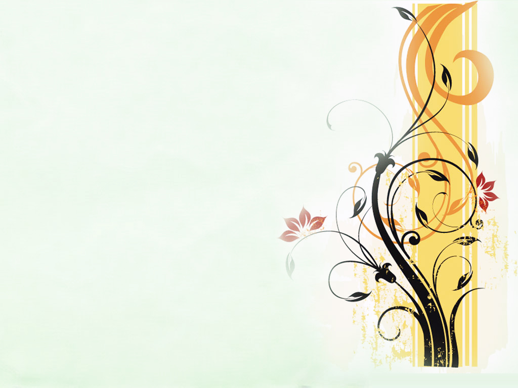 Interior Designs clipart ppt free download Backgrounds Free PPT Download Border
