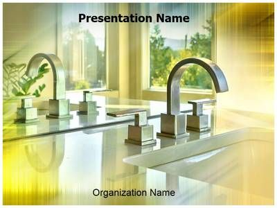 Interior Designs clipart ppt free download On designed The #PPT our