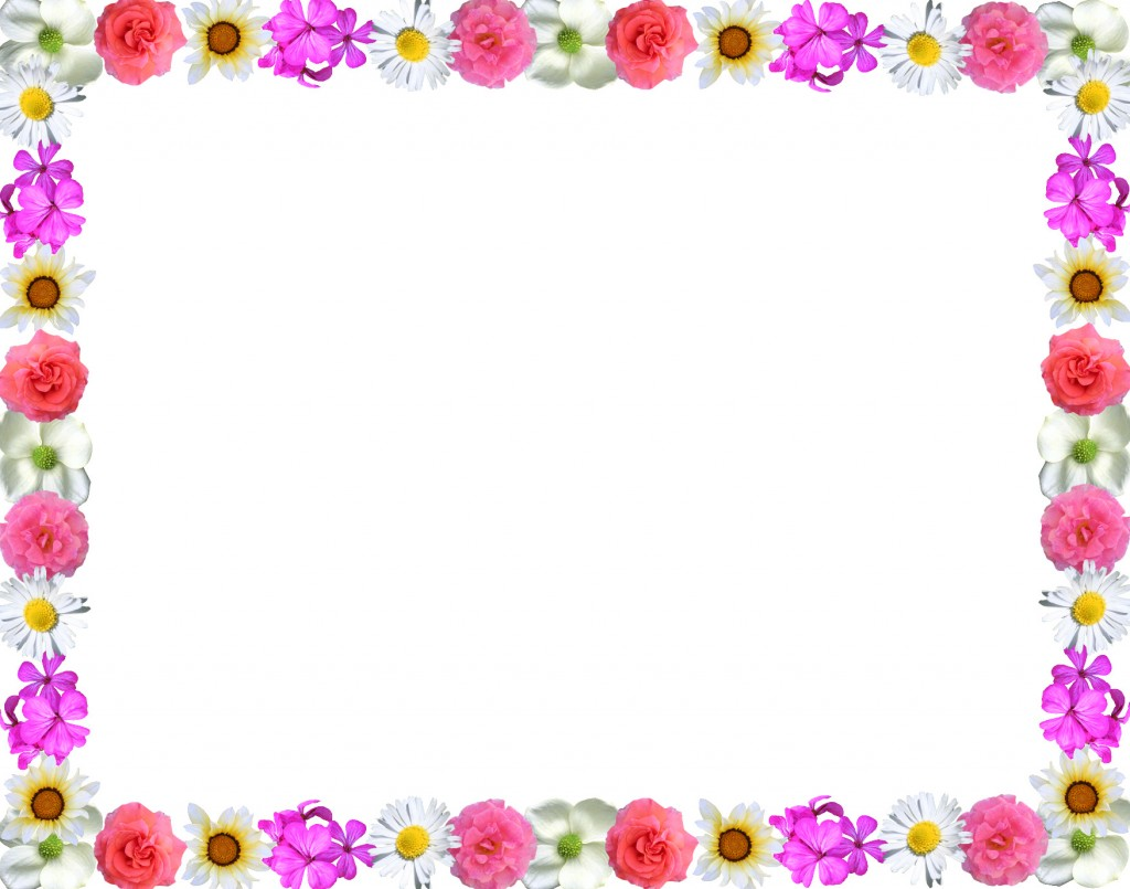Interior Designs clipart ppt free download These Free 2 Fruit Flower