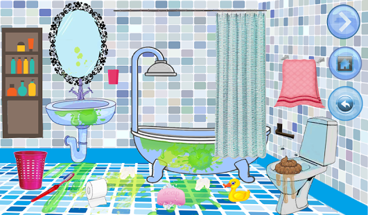 Interior Designs clipart toilet cleaning Up Google thumbnail Android Toilet