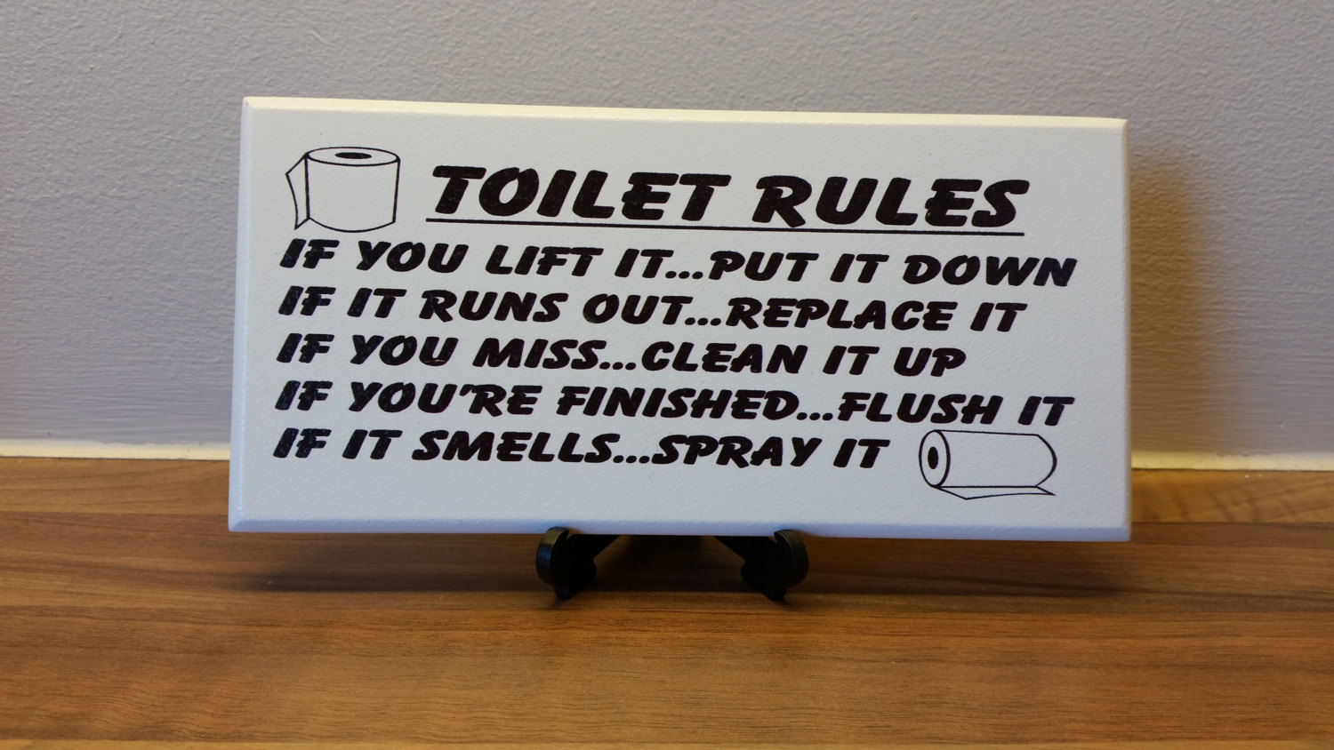Interior Designs clipart toilet cleaning Images Amazing Clean Design