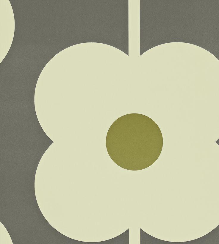 Interior Designs clipart wallpaper Kiely images Giant Design Pinterest