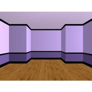 Interior Designs clipart wallpaper &  Interior Wallpaper fr