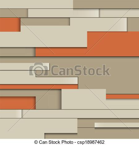 Interior Designs clipart wallpaper Clip  Art wallpaper Interior