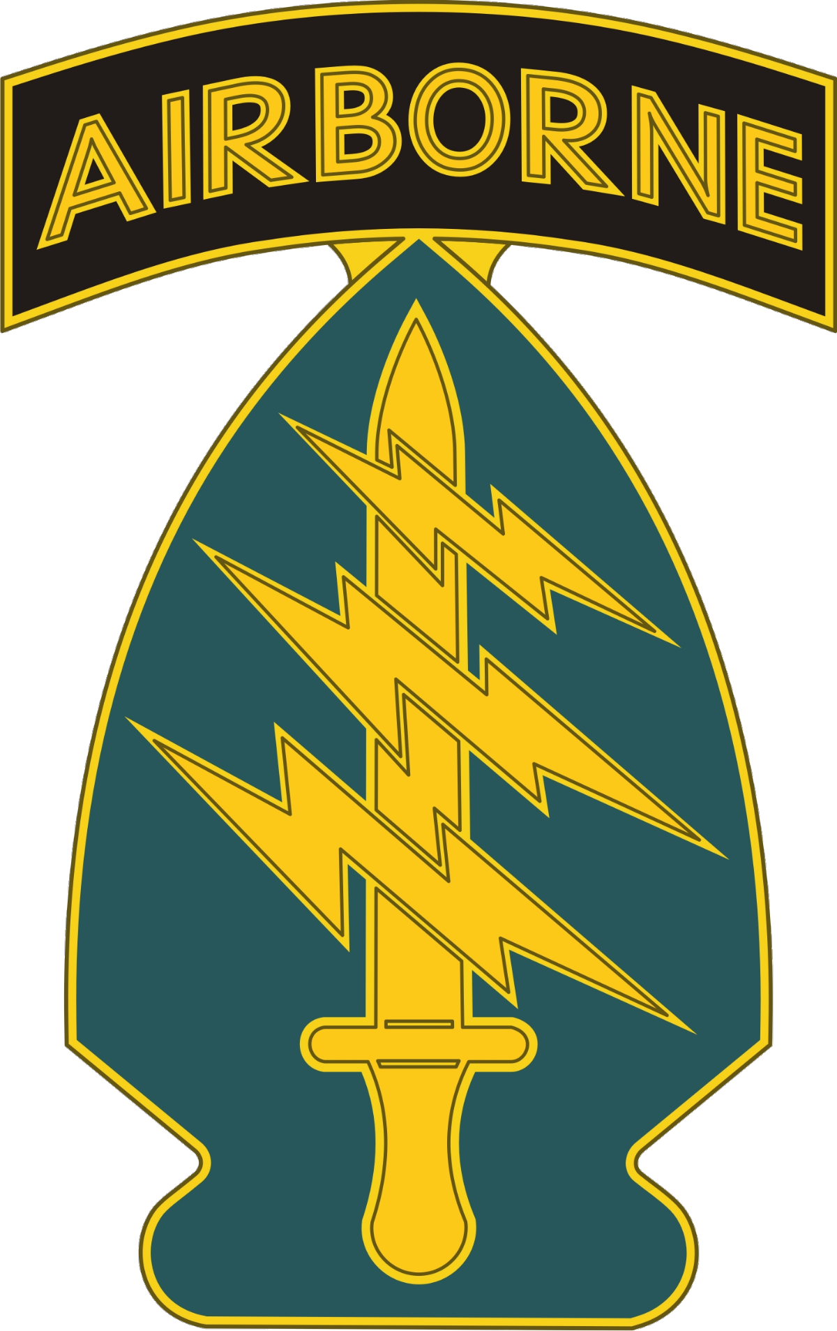 Invasion clipart armed force States Army) Wikipedia (United