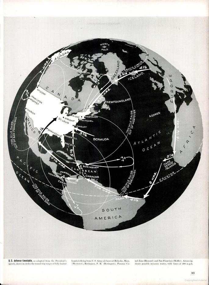 Invasion clipart black and white 1940 White Invasion the Black