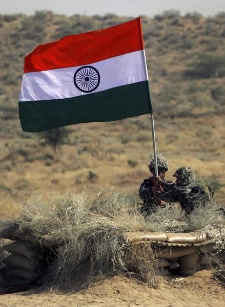 Invasion clipart indian army More 20+ Pin flag Find