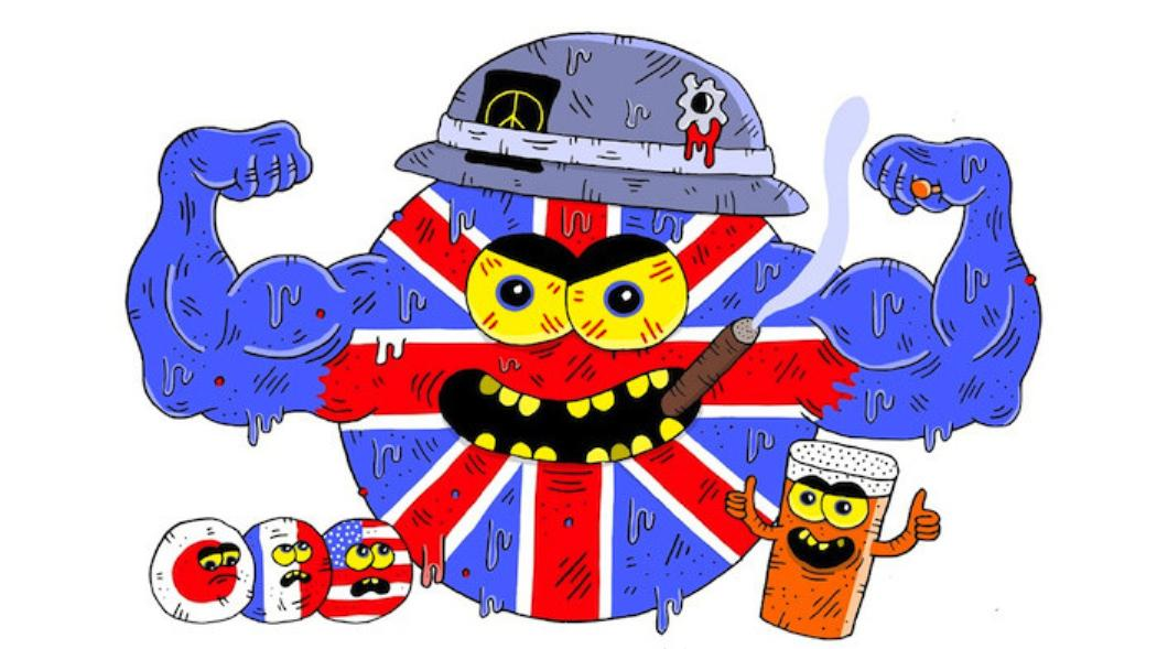 Invasion clipart indian army UK Expert How  Conquer