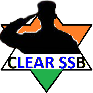 Invasion clipart indian army Army SSB Chase SSB your