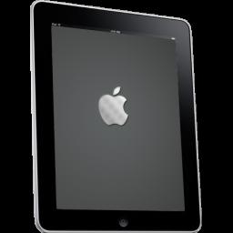 Ipad clipart Clipart Ipad Ipad Clipart Apple