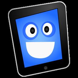 Ipad clipart Clipart Ipad Panda Clipart Clipart