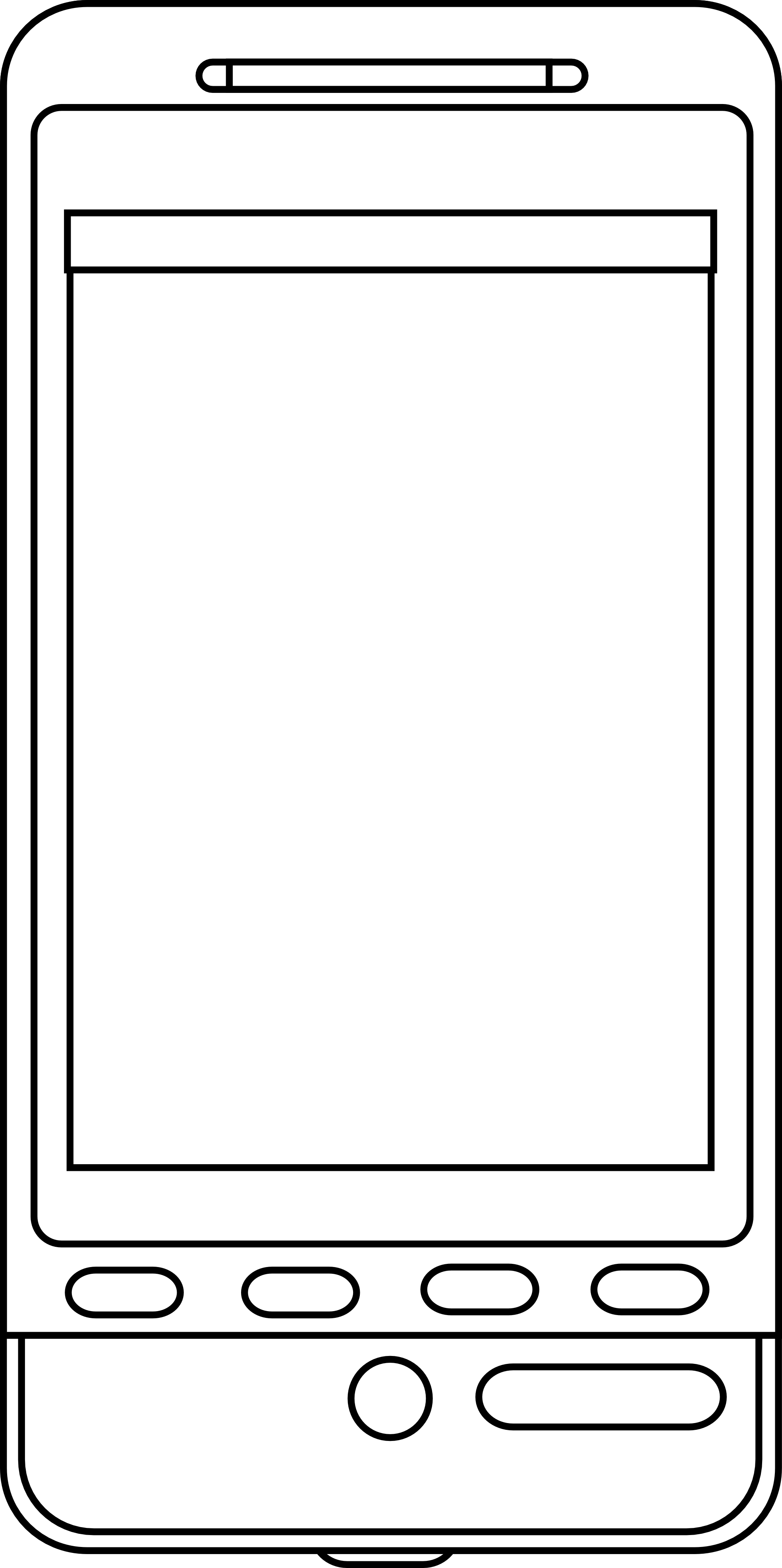 White clipart cellphone White And Black Clipart cell%20phone%20clipart%20black%20and%20white