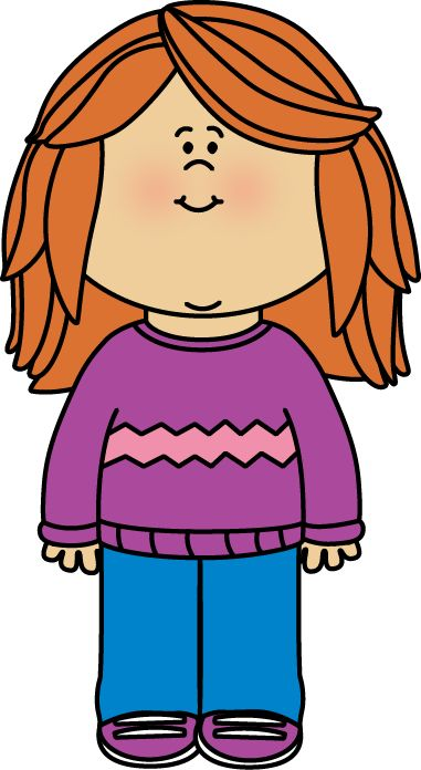 Reversed clipart clothing Color 171 on Pinterest a