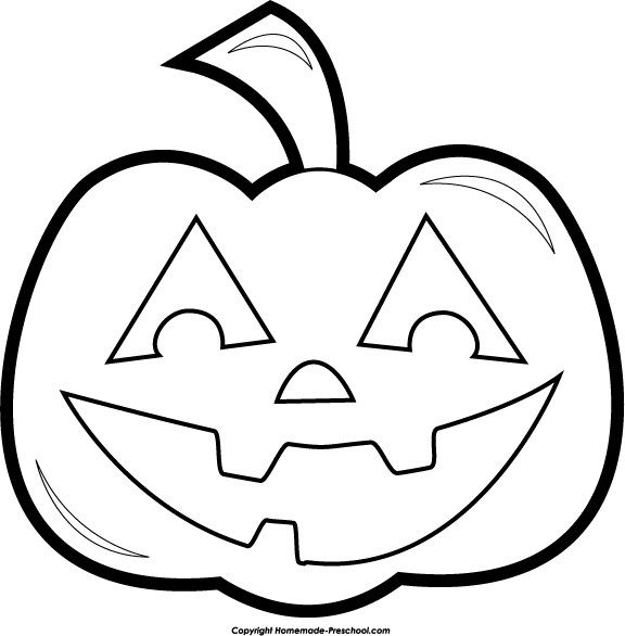 White clipart halloween White clipart Ipad pumpkins download