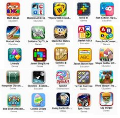 Iphone clipart ipad kid App Ipad cliparts Clipart Apps