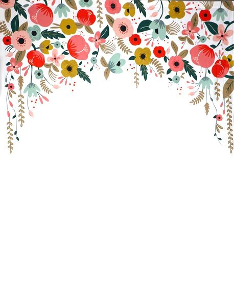 Iphone clipart border Pinterest iPhone on frame Wallpaper