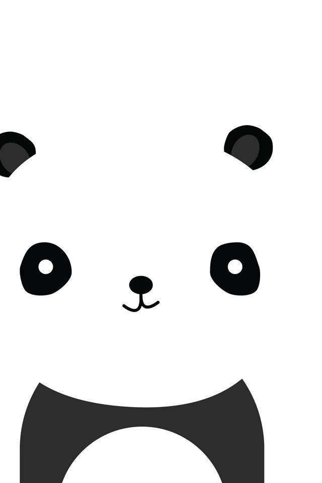 Iphone clipart cartoon Ideas and wallpapers Pinterest Panda