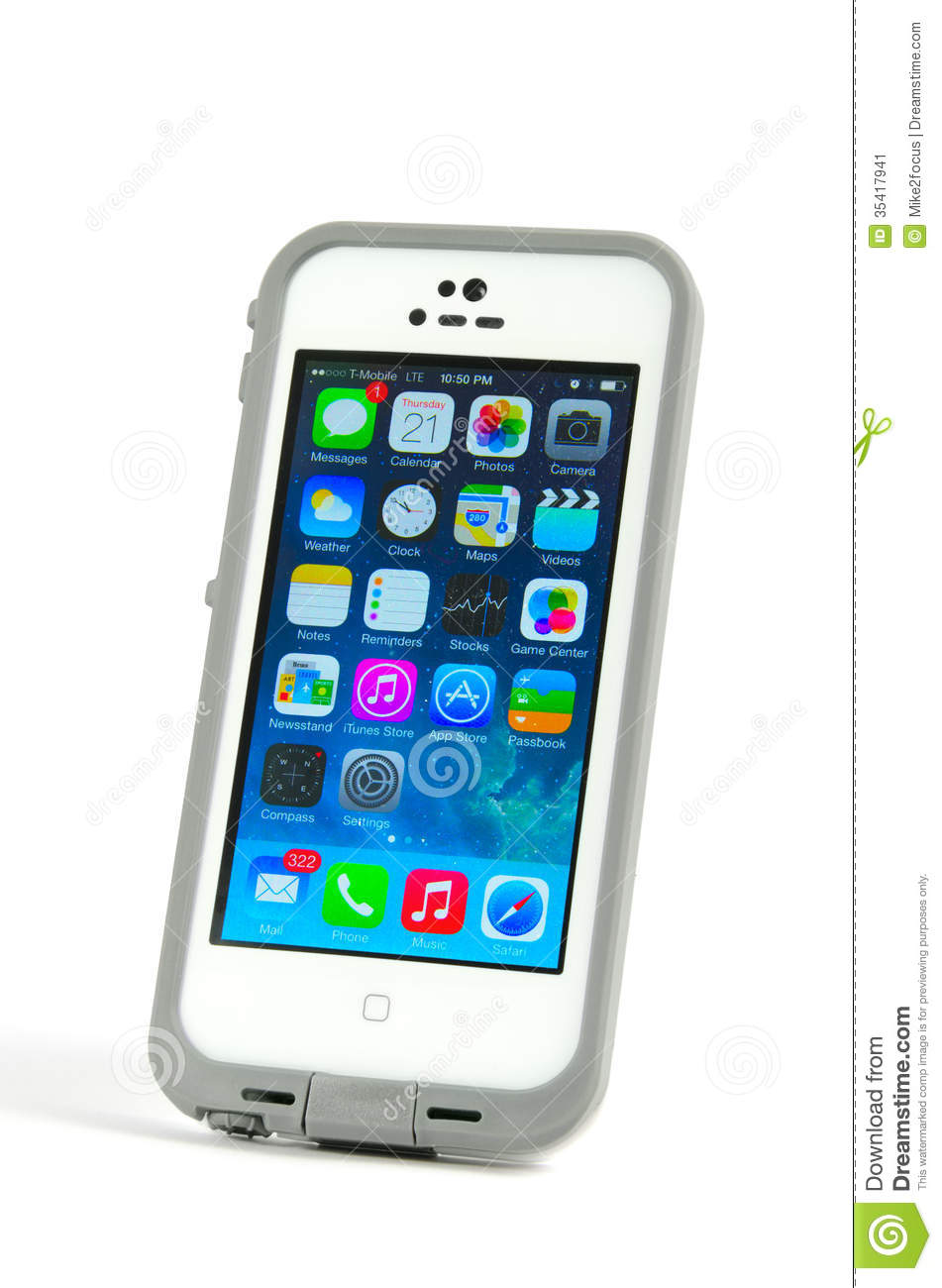 Iphone clipart cell phone texting Clip  Collection Phone Iphone