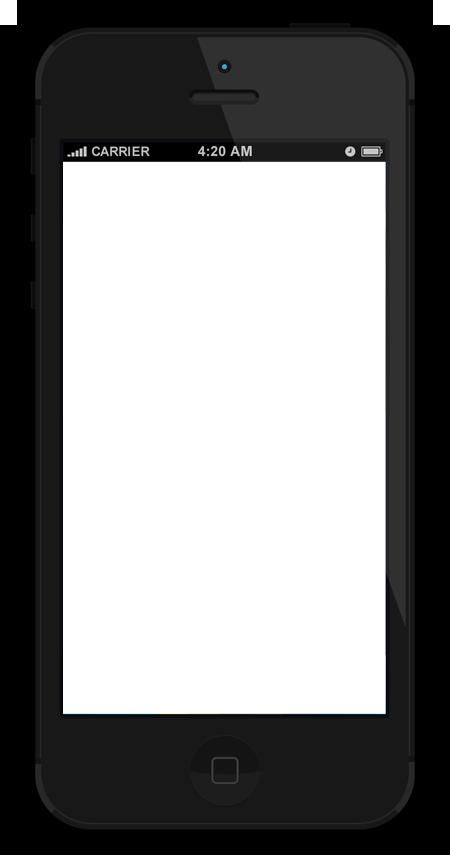 Iphone clipart cell phone texting Slider ExactSpy App Free Spy
