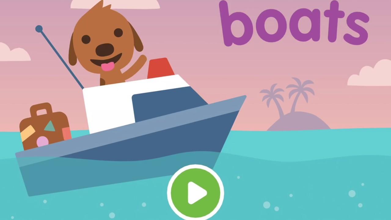 Iphone clipart ipad kid Mini Best for Apps Sago