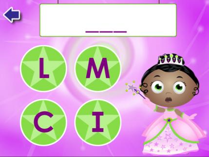 Iphone clipart ipad kid IPhone Parenting Educational Little Games