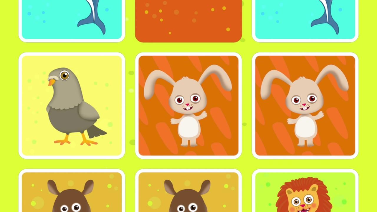 Iphone clipart ipad kid Cards iphone slide ios Memory