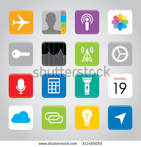 Iphone clipart iphone app Iphone for clipart iphone for