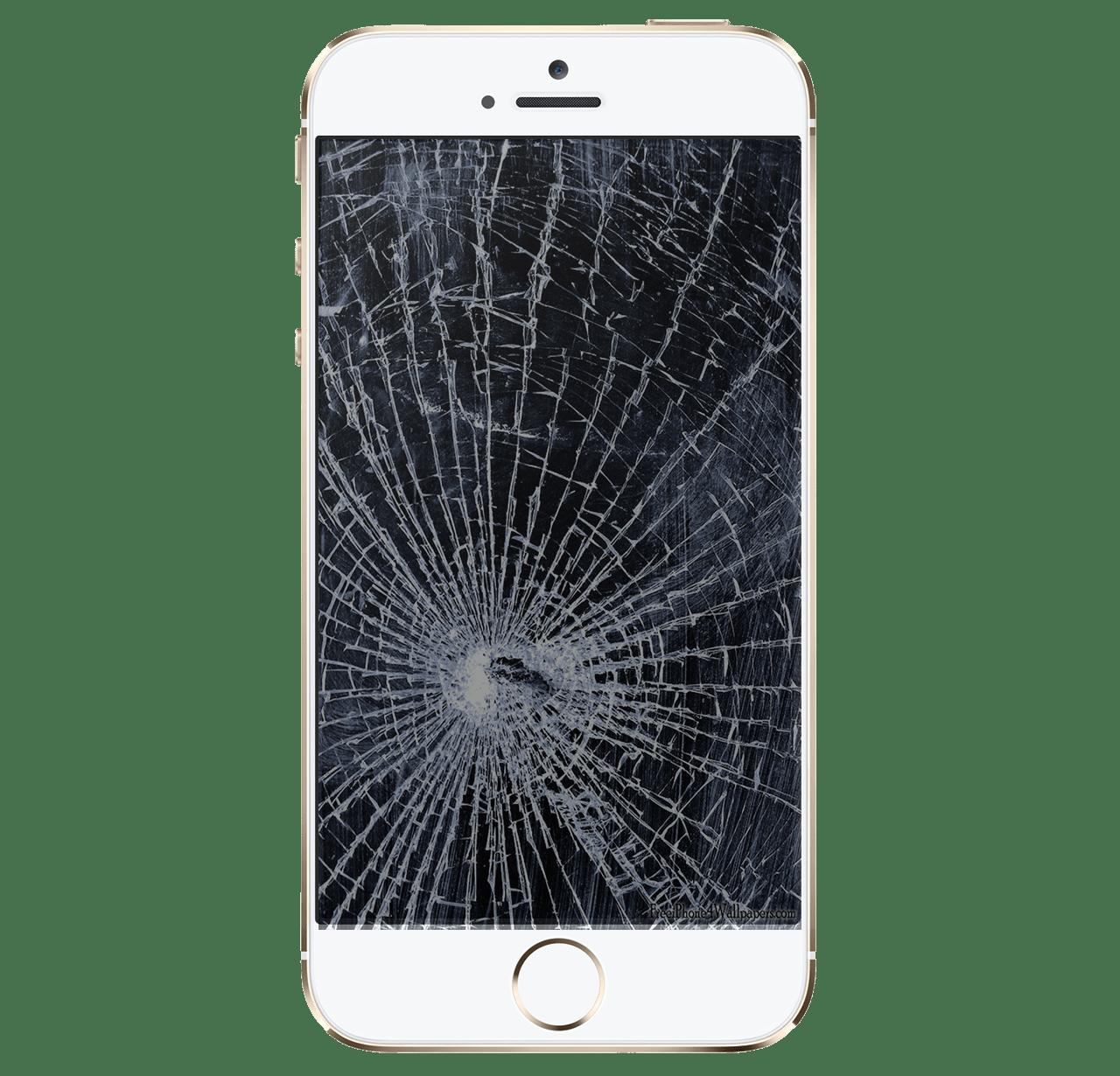 Iphone clipart iphone screen 7 Template transparent Screen Iphone