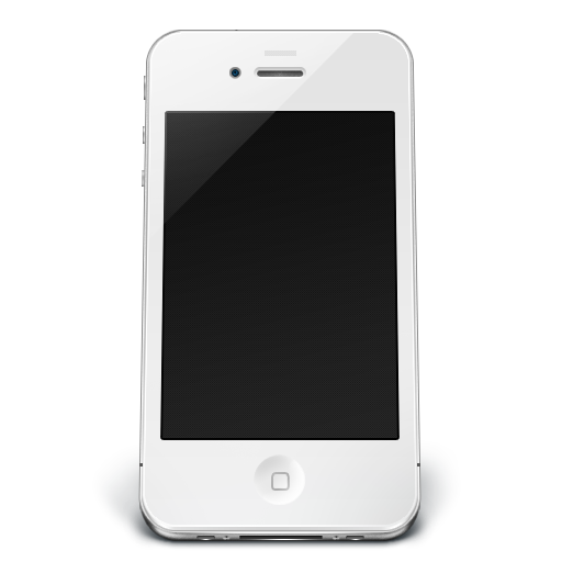 Iphone clipart iphone screen IPhone at 5 your
