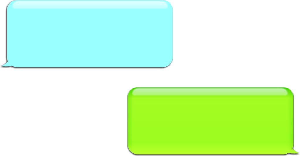Bubble clipart text message Free Bubble Speech Icon Jpg