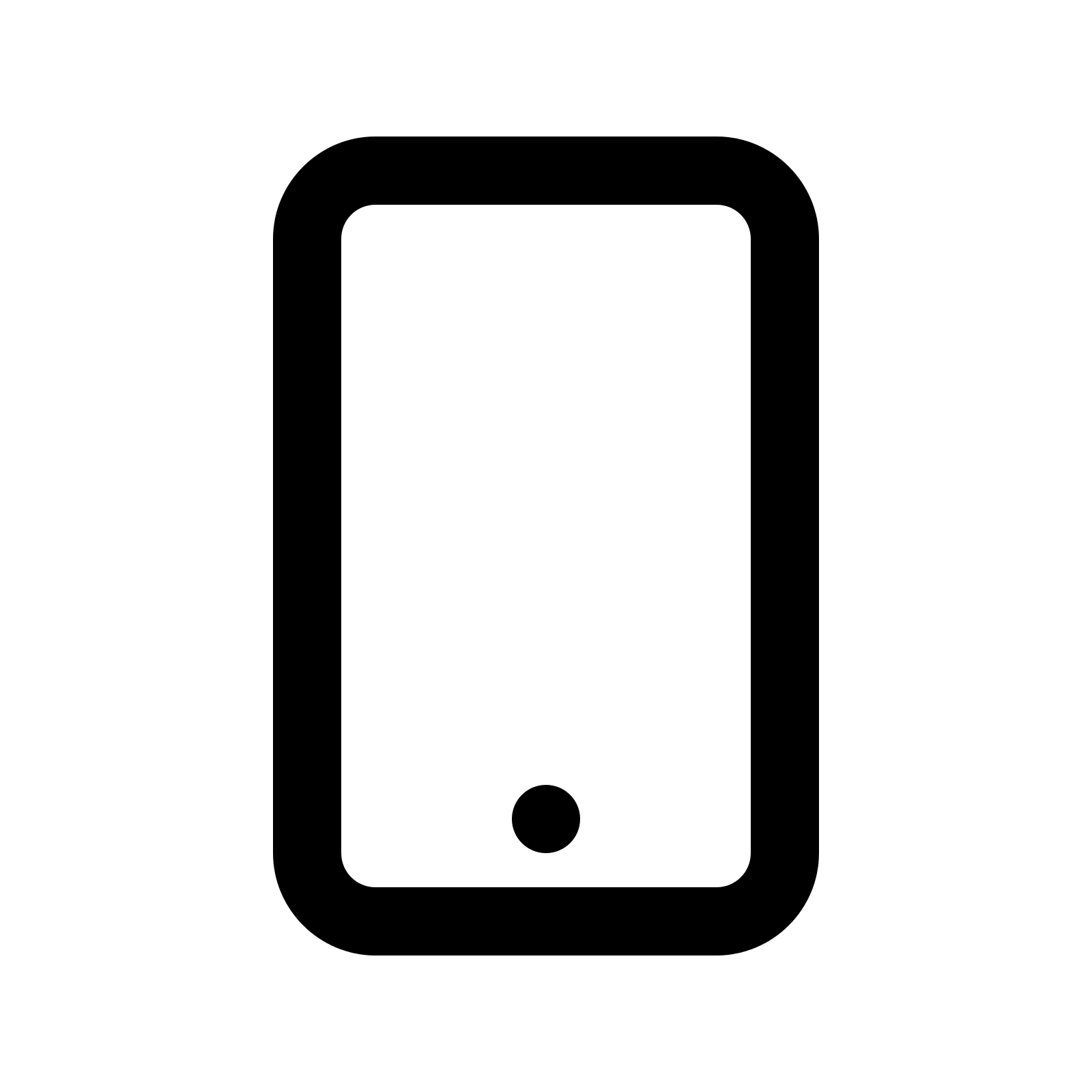 Iphone clipart mobile device Icons SVG iPhone in PNG
