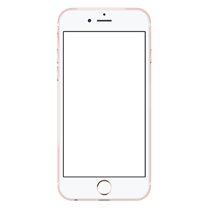 Iphone clipart svg Concept 7 iPhone Concept iPhone