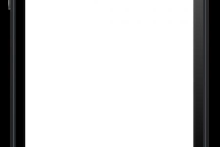 Iphone clipart svg DA 5 clipartistnet SVG Art