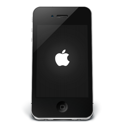 Iphone clipart mobile device IOS iPhone/iPod later Blabbelon 4