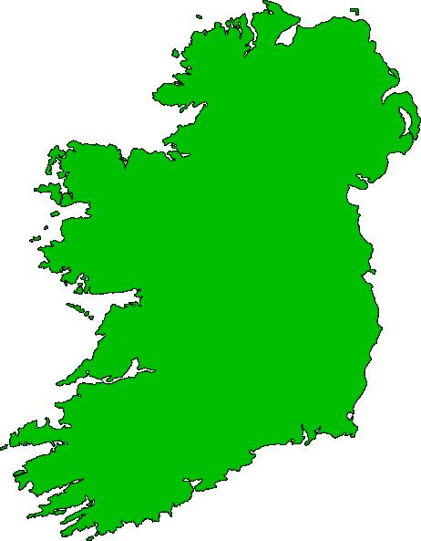 Ireland clipart Clipart Free Free Clip Art