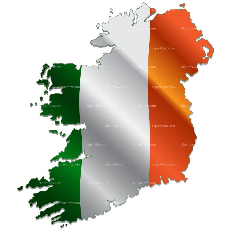 Ireland clipart Clipart Ireland Clipart Clipart Ireland