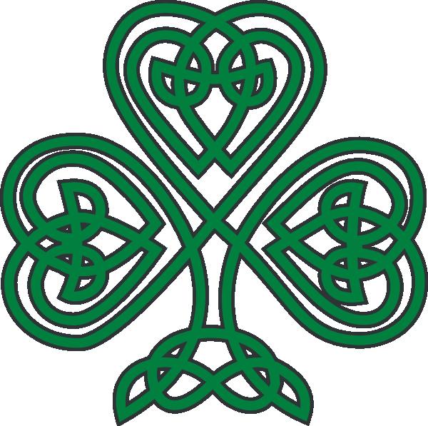 Ireland clipart Irish & Images Clip Art