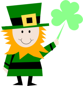 Irish clipart Irish free Free clipart art