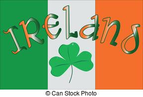 Ireland clipart Clip Ireland Free Top Art