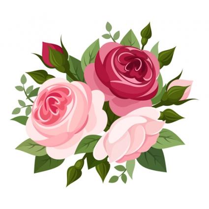 02 Flower https://www google bouquet
